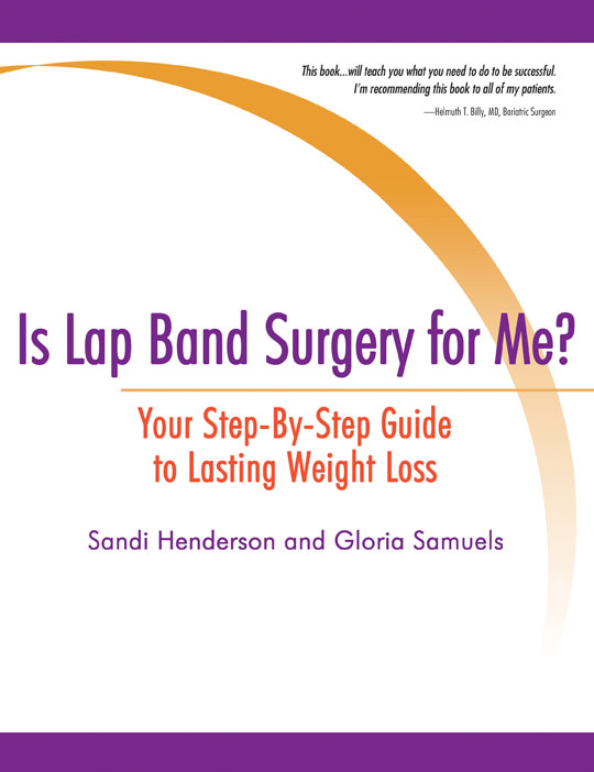 how to get lap band surgery paid for
